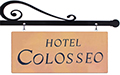 Colosseo Hotel